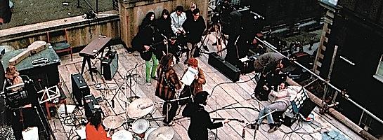 ビートルズ(Beatles)