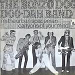 恋のスペースマン/ボンゾ・ドッグ・ドー・ダー・バンド(I'm the Urban Spaceman/Bonzo Dog Doo-Dah Band)