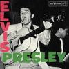 アイ・ガット・ア・ウーマン/エルヴィス・プレスリー(I Got A Woman/Elvis Presley)